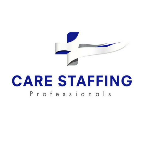 Care Staffing Professionals -