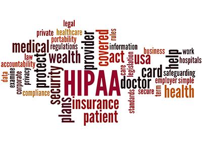 HIPAA & EMTALA
