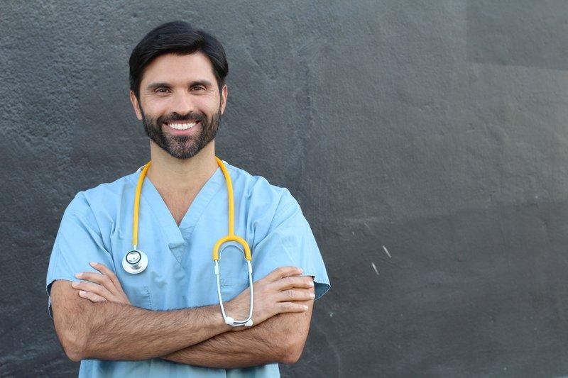 Care Staffing Professionals MRN