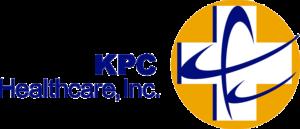 KPC Healthcare Logo