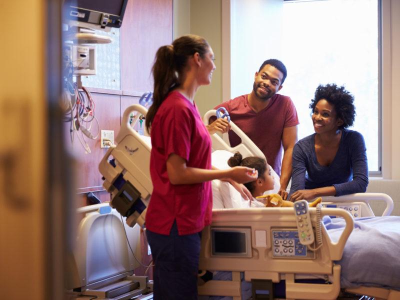 nurse_shutterstock_361329365